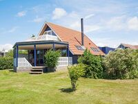 Ferienhaus in Slagelse, Haus Nr. 87689 in Slagelse - kleines Detailbild