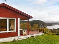 Ferienhaus in Rugbestadneset, Haus Nr. 87706 in Rugbestadneset - kleines Detailbild