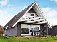 Ferienhaus No. 87717 in Assens in Assens - kleines Detailbild