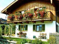 Ferienwohnungen Nutz, Ferienwohnung Ringberg in Bad Wiessee - kleines Detailbild
