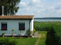 Paradies am Malchiner See, 'Ferienanlage Paradies' Haus 44 am Malchiner See in Dahmen - kleines Detailbild