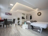 Ferienpark Winterberg - Appartement Comfort 4 Personen in Winterberg - kleines Detailbild