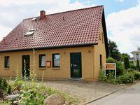 Ferienhaus Zum Findling, Ferienwohnung Seerose in Göhren - kleines Detailbild
