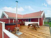 Ferienhaus No. 87791 in Hemmet in Hemmet - kleines Detailbild