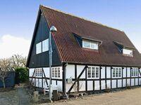 Ferienhaus No. 87815 in Svendborg in Svendborg - kleines Detailbild