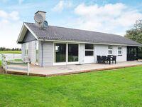 Ferienhaus in Spøttrup, Haus Nr. 87812 in Spøttrup - kleines Detailbild