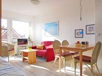 Appartmenthaus Seestern - Wohnung 4 in Norderney - kleines Detailbild