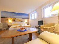 Appartmenthaus Seestern - Wohnung 6 in Norderney - kleines Detailbild