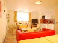 Appartmenthaus Seestern - Wohnung 7 in Norderney - kleines Detailbild
