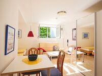Appartmenthaus Seestern - Wohnung 8 in Norderney - kleines Detailbild