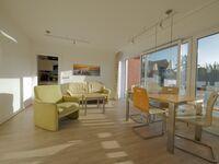 Appartmenthaus Seestern - Wohnung 9 in Norderney - kleines Detailbild