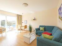 Appartmenthaus Seestern - Wohnung 10 in Norderney - kleines Detailbild