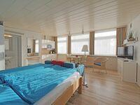 Appartmenthaus Seestern - Wohnung 11 in Norderney - kleines Detailbild