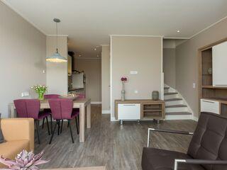 De Grote Geere Appartement Comfort 4 personen in Oostkapelle - Niederlande - kleines Detailbild