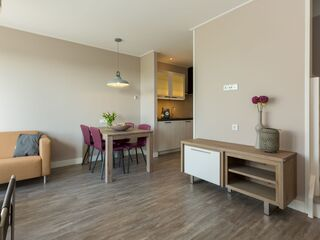 De Grote Geere Appartement Comfort 4+ personen in Oostkapelle - Niederlande - kleines Detailbild