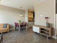 De Grote Geere Appartement Comfort 4+ personen in Oostkapelle - kleines Detailbild
