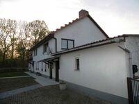 Ferienwohnung im Haus in Lütow-Usedom - kleines Detailbild
