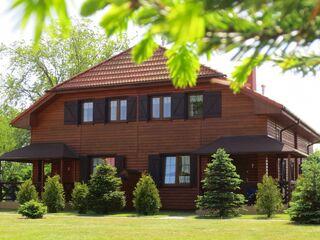 Ferienhaus Typ-C in Dzwirzyno - Polen - kleines Detailbild