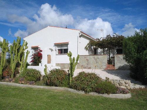Tropischer Garten - Finca LaMuela