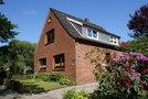 Ferienhaus Gr��ing - Ferienwohnung Anne in Leer - kleines Detailbild
