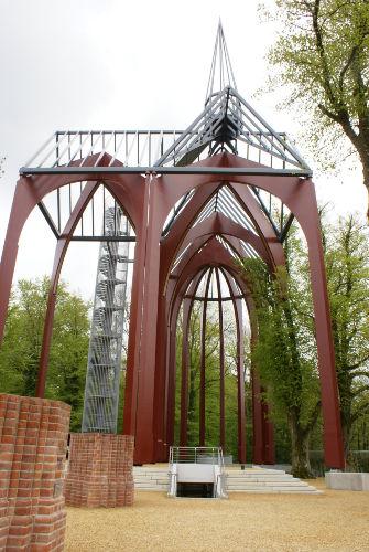 Klosterst�tte Ihlow