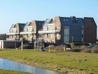 Apartment Duinerei 0-A in Callantsoog - Niederlande - kleines Detailbild