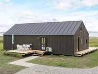 Ferienhaus No. 87854 in Thyholm in Thyholm - kleines Detailbild