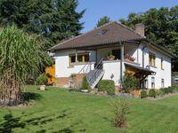 Ferienwohnung Zum Murmeltier in Edersee-Hemfurth - kleines Detailbild