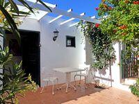 Angelitos Molino, Casa Angelitos Wohnung Molino in Yaiza - kleines Detailbild