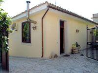 Ferienhaus Sizilien in Noto - kleines Detailbild