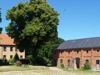 Gut Neuenhagen in Kalkhorst-Neuenhagen - kleines Detailbild