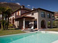 Villa Principessa in Cremia - kleines Detailbild