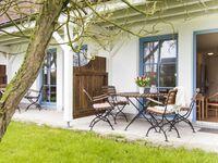 Putgarten - Ferienanlage Kap Arkona - RZV, Wohnung 7 in Putgarten auf Rügen - kleines Detailbild