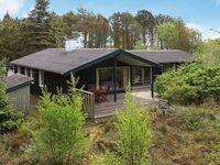 Ferienhaus No. 87923 in Ålbæk in Ålbæk - kleines Detailbild