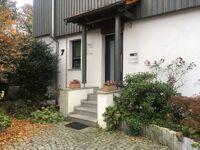 Ferienwohnung Elisabeth in Schwäbisch Gmünd - kleines Detailbild