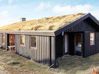 Ferienhaus in Skagen, Haus Nr. 87932 in Skagen - kleines Detailbild