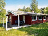 Ferienhaus No. 88200 in Rødby in Rødby - kleines Detailbild