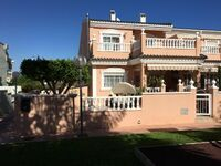 Casa Stauffer in Santa Pola-Gran Alacant - kleines Detailbild