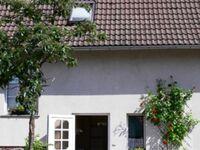 Ferienwohnung 68278 in Waren (Müritz) - kleines Detailbild