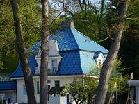 Villa Lenz in Malchow OT Lenz - kleines Detailbild