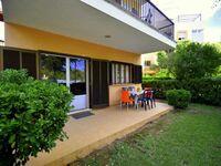 44035 Apartment Capella in Puerto Pollensa - kleines Detailbild