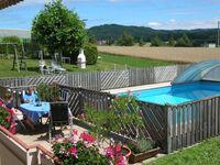 Ferienwohnung Siglinde Schneider, Ferienwohnung 74m² in Freiamt - kleines Detailbild