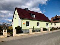 Privatvermieter Kölzow, Ferienhaus in Sangerhausen - kleines Detailbild