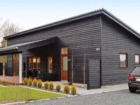 Ferienhaus No. 88721 in Børkop in Børkop - kleines Detailbild
