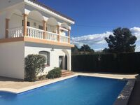 Ferienhaus Villa del mar in Miami Playa - kleines Detailbild