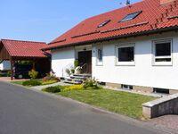 Haus Pamp - Ferienwohnung 'Schwarze Berge' in Riedenberg - kleines Detailbild