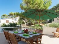 Apartment Molins  in Cala Sant Vicenç - kleines Detailbild