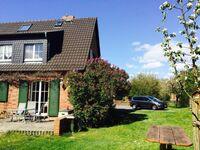 Ferienhaus 'Jahnke', Ferienwohnung 'Christa' in Rechlin - kleines Detailbild