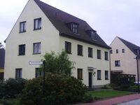 Ferienwohnung 'Wittelmann' in Rechlin - kleines Detailbild