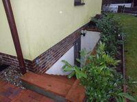 Radlerwohnung 'Löber', Radlerwohnung in Rechlin - kleines Detailbild